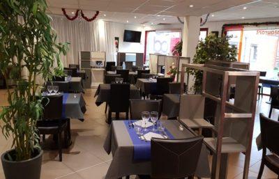 restaurant-le-labo-salle
