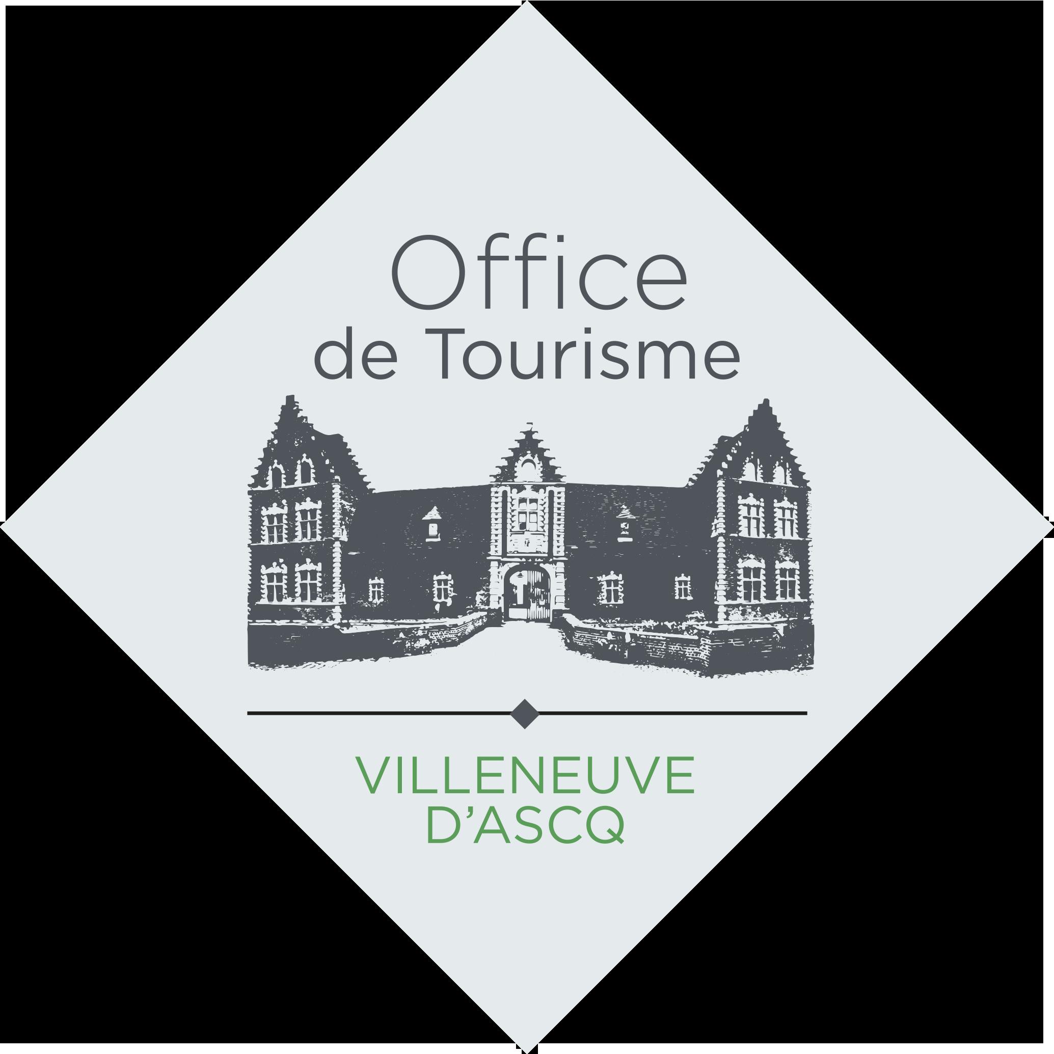 Villeneuve d'Ascq - Innovante par nature