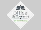 Office de tourisme de Villeneuve d'Ascq