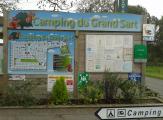 camping-du-grand-sart-entree