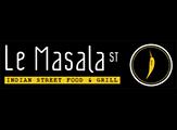 le-masala-street-restaurant-logo