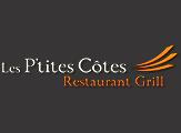 les-ptites-cotes-restaurant-logo