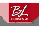 brasserie -du-lac-logo