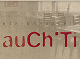 au-ch-ti-logo