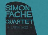 concerts-a-quanta-simon-fache-quartet
