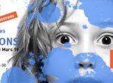 l-archipel-des-emotions-exposition-au-forum-des-sciences