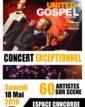 united-gospel-choir-concert-exceptionnel (2)
