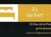 chambre-d-hotes-f2-du-sart-logo